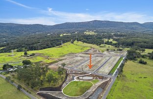Picture of Lot 130 Kembla Grange Estate, Kembla Grange NSW 2526