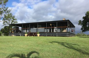 Picture of 193 Frewens Road, Rosedale QLD 4674