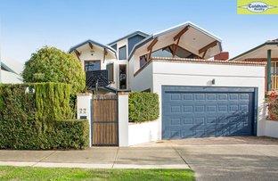 Picture of 77 Douglas Avenue, South Perth WA 6151