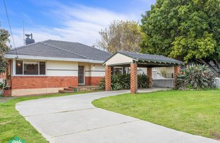Picture of 14 Coleman Cres, Melville WA 6156