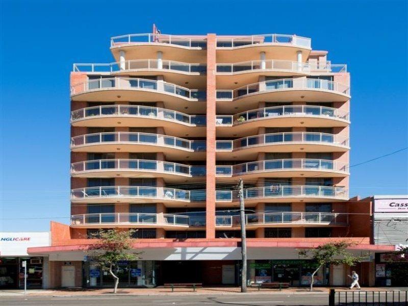 901/767 Anzac Parade, Maroubra NSW 2035, Image 0