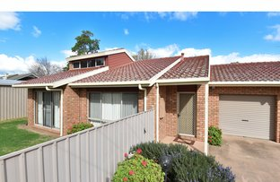 Picture of 90 Knight Street, Shepparton VIC 3630