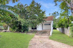 Picture of 59 Barbarra St, Picnic Bay QLD 4819