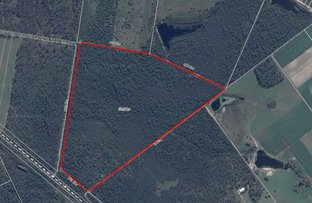 Picture of LOT 2 BARNARDS RD, Moorland QLD 4670