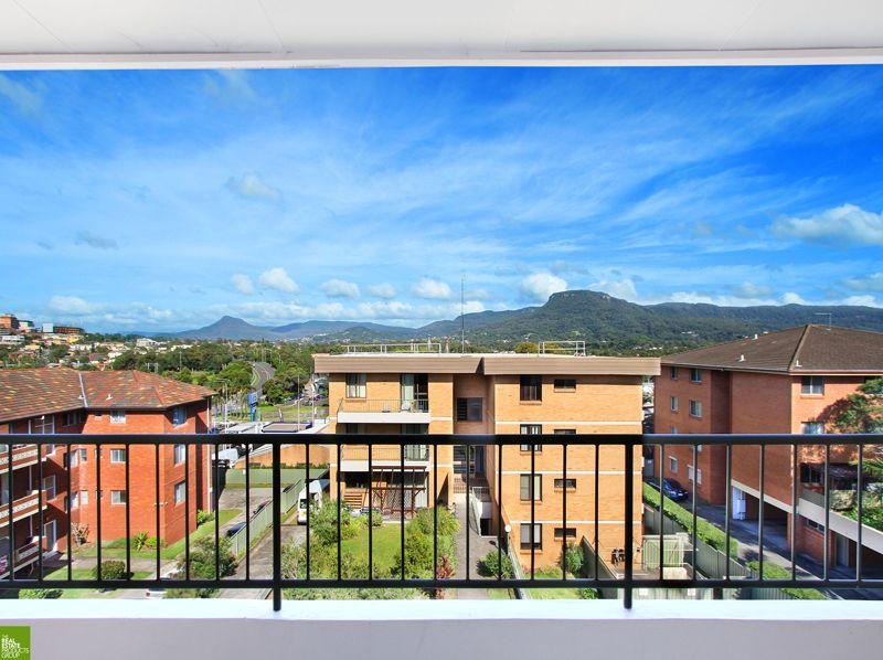 14/50-52 Keira  Street, Wollongong NSW 2500, Image 6