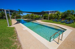 Picture of Beaches Village Circuit, Agnes Water QLD 4677