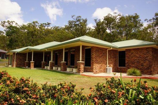 6 Mapley Court, Sarina QLD 4737, Image 0