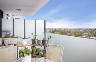 Picture of 24/2-8 Burwood Road, Burwood Heights NSW 2136