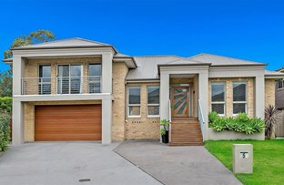 5 Silo Place, Mcgraths Hill NSW 2756