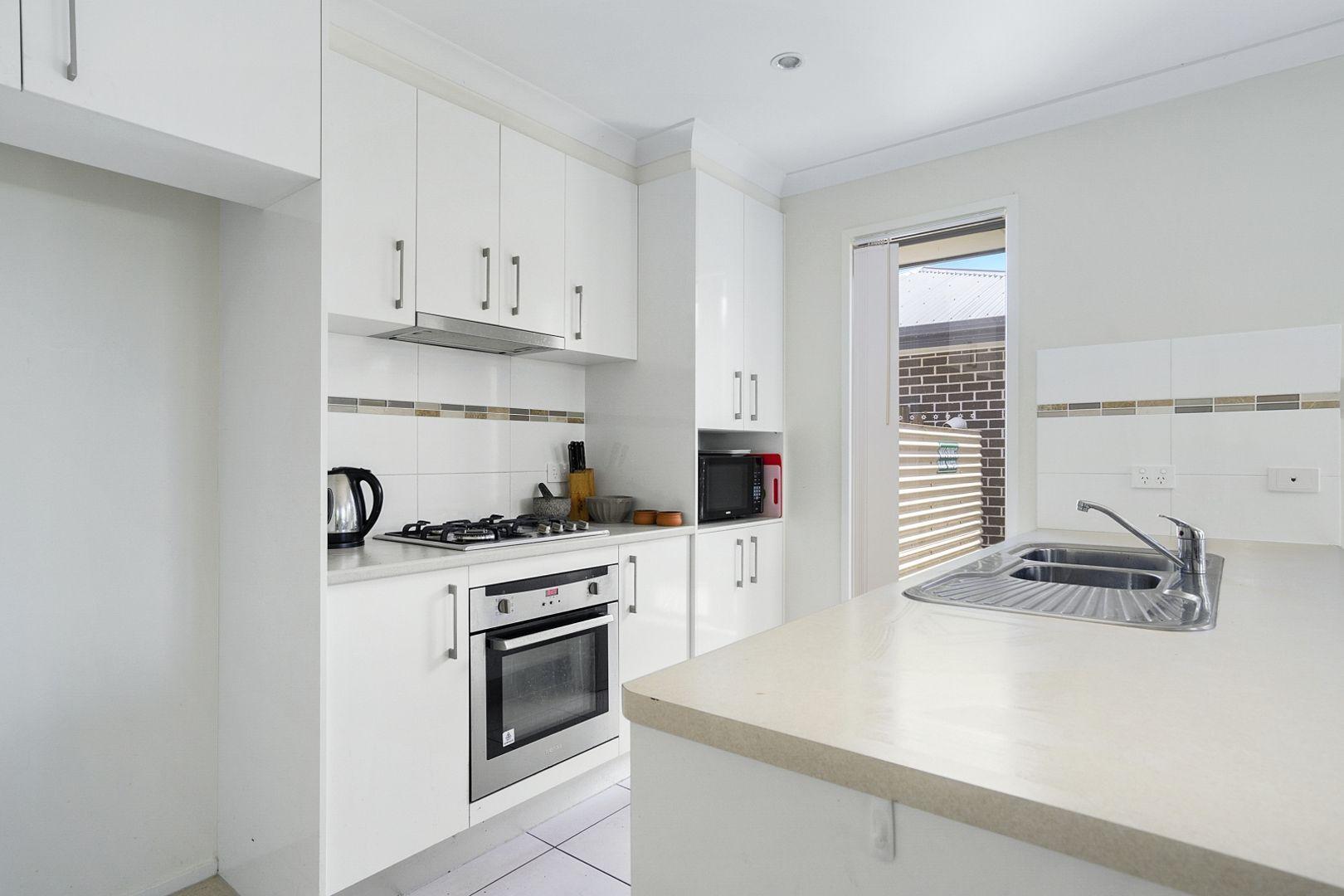 Unit 2, 46 Lamington Drive, Redbank Plains QLD 4301, Image 2