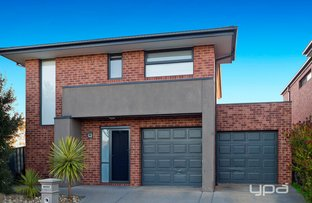 Picture of 68 Aspire Boulevard, Fraser Rise VIC 3336