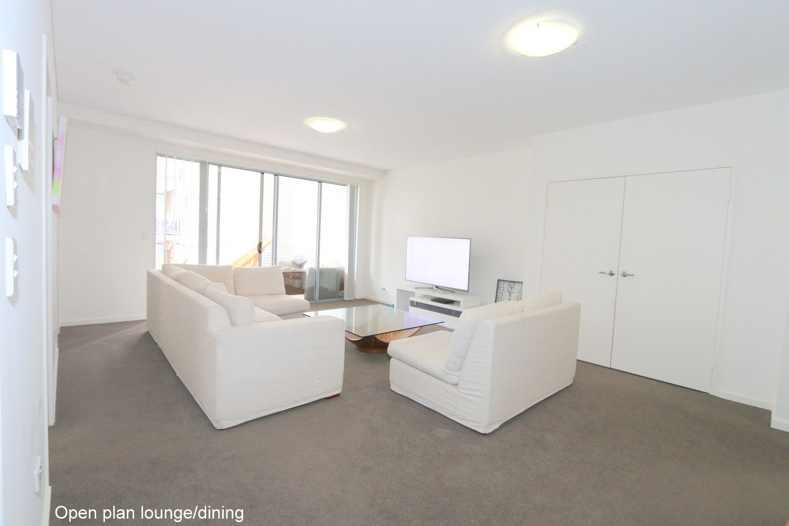 13/4 - 6 Peggy Street, Mays Hill NSW 2145, Image 2
