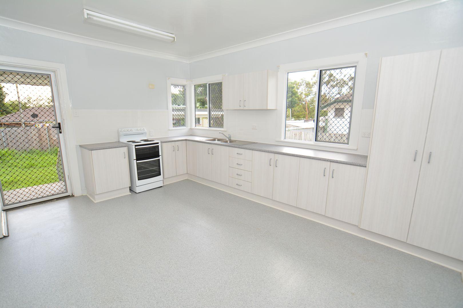 8 Keyatta Street, Zillmere QLD 4034, Image 1