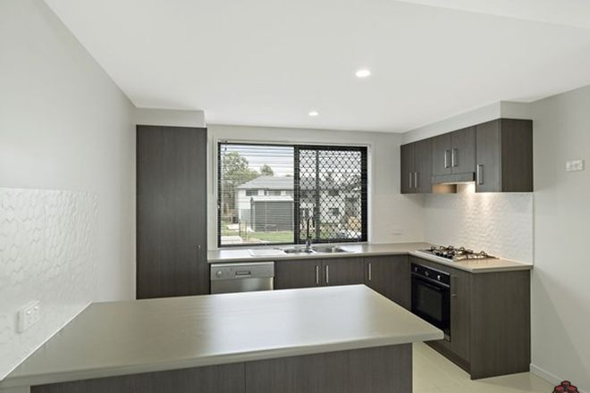 Picture of ID:3902789/20 Stewart Road, GRIFFIN QLD 4503