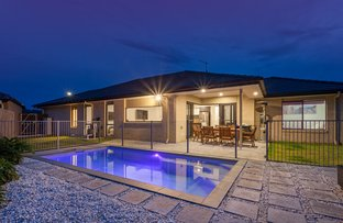 Picture of 22 Egret Place, Bli Bli QLD 4560