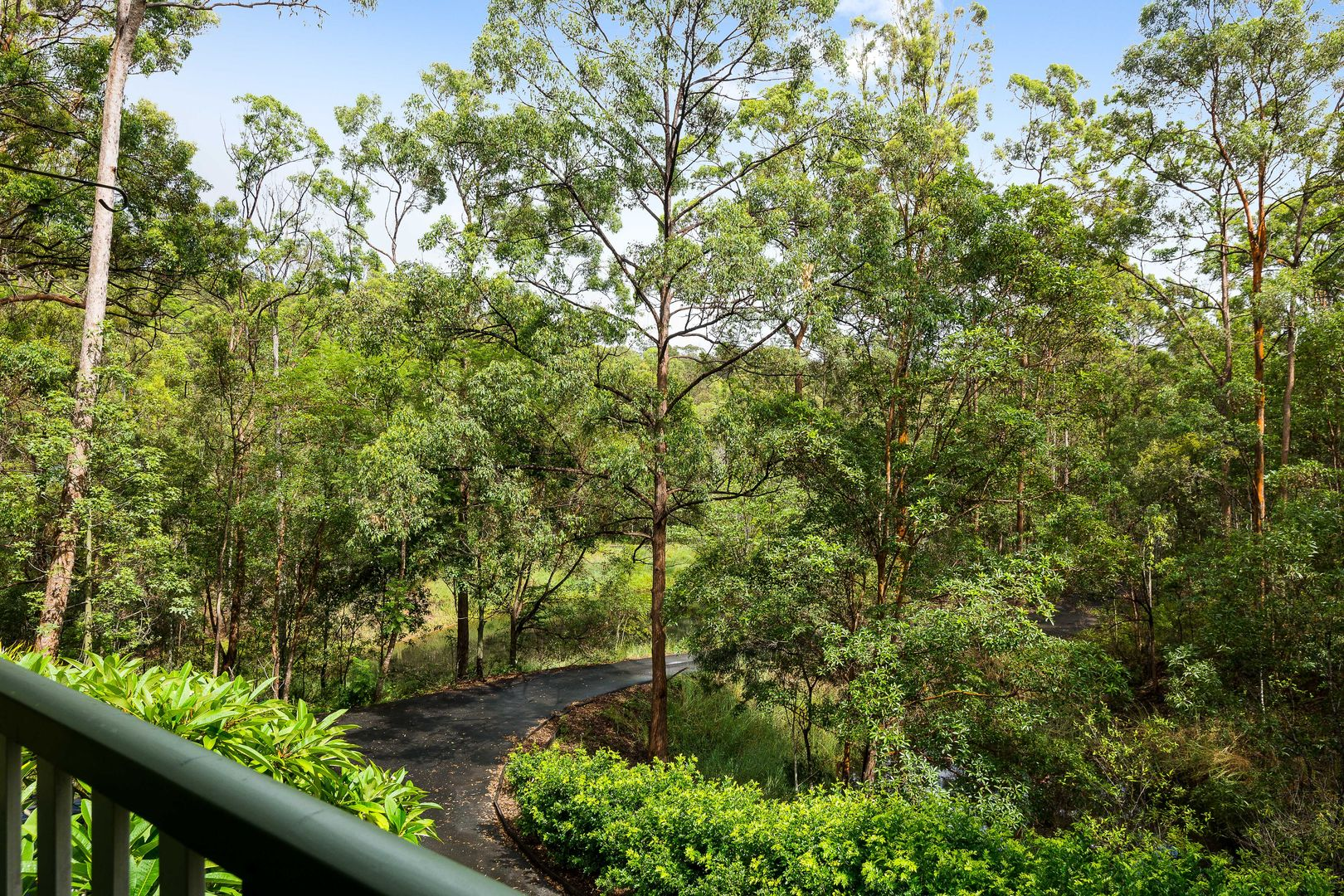 19 Sylvaterre Court, Samford Valley QLD 4520, Image 2