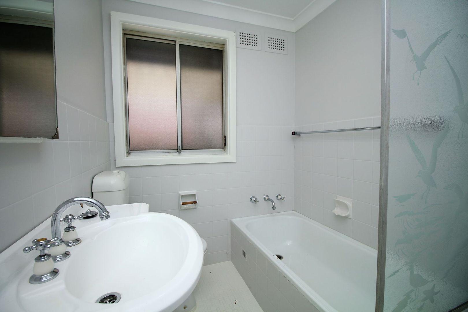 37 Chircan Street, Winston Hills NSW 2153, Image 2