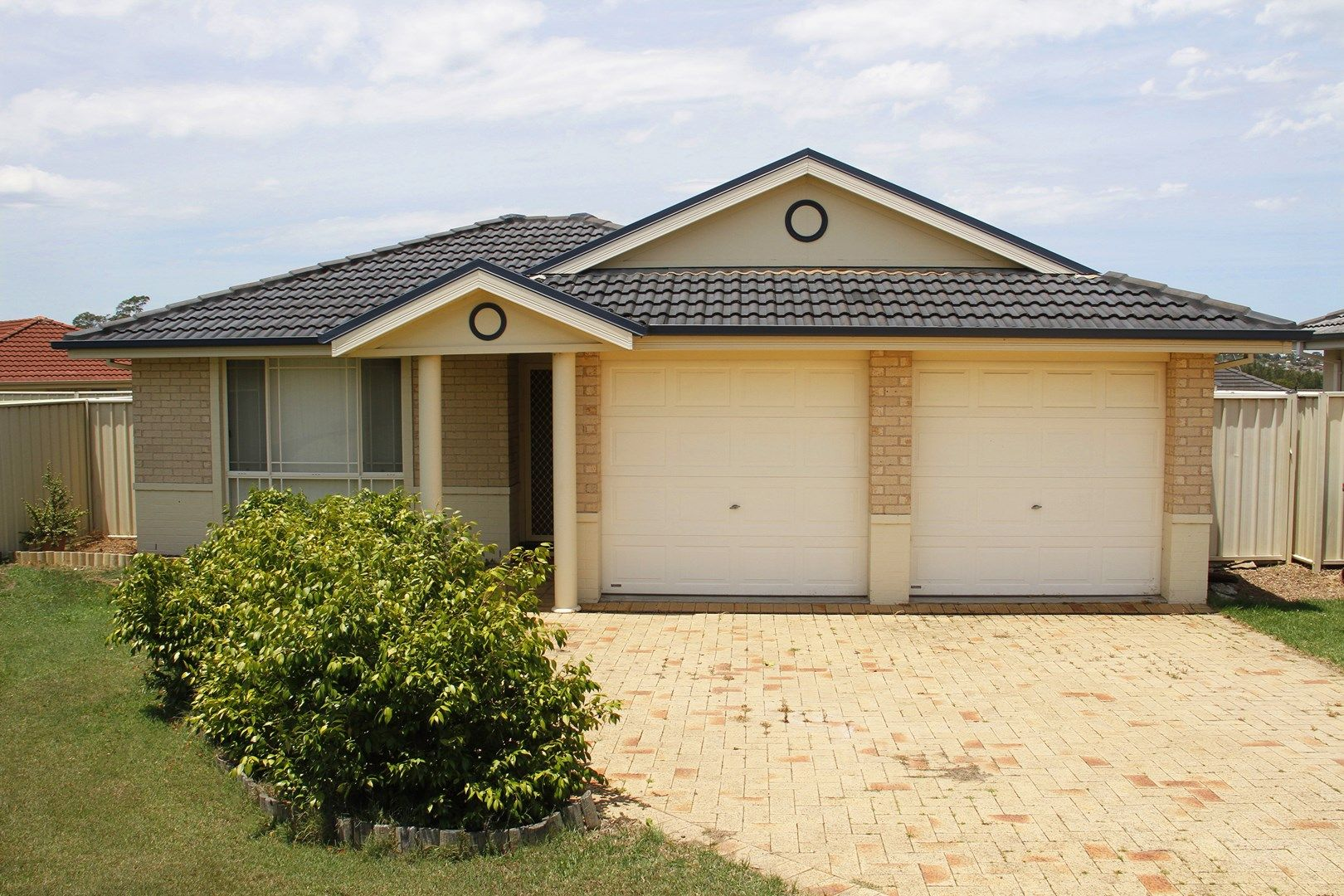 8  Binet Close, Thornton NSW 2322, Image 0