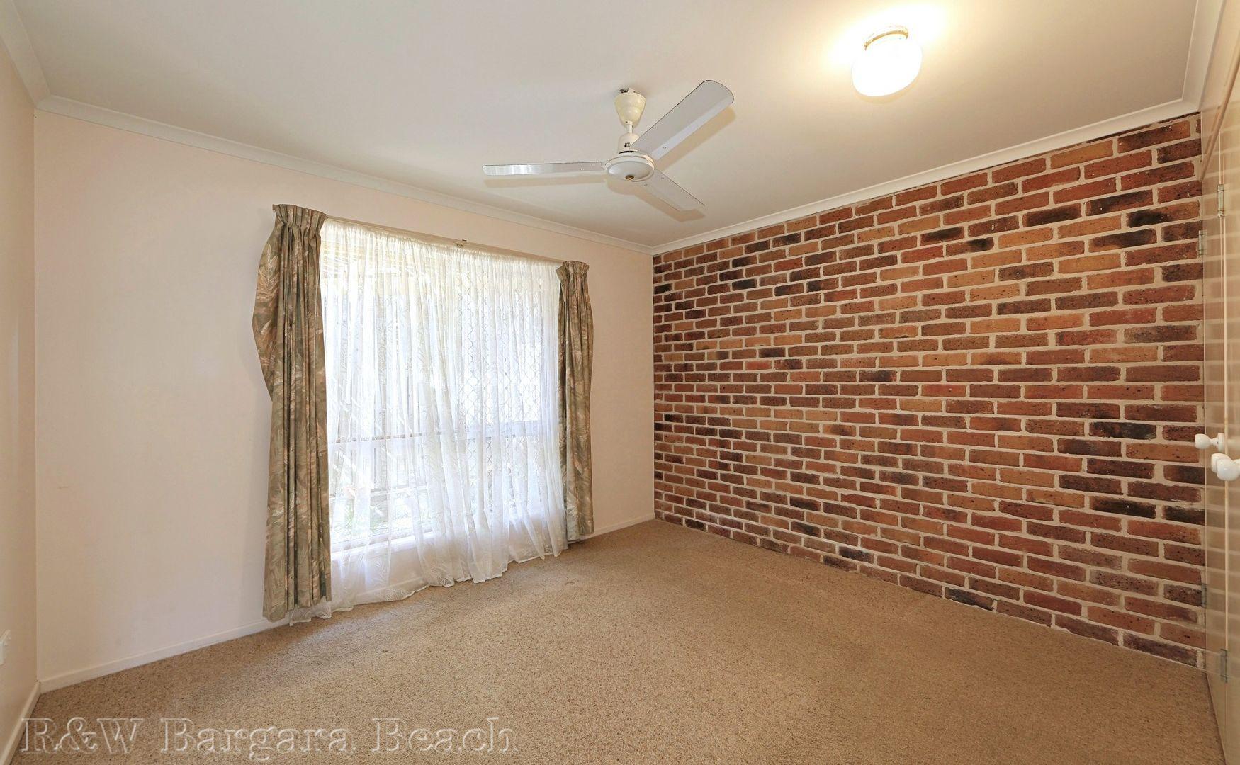 3/84 Woongarra Scenic Drive, Bargara QLD 4670, Image 2