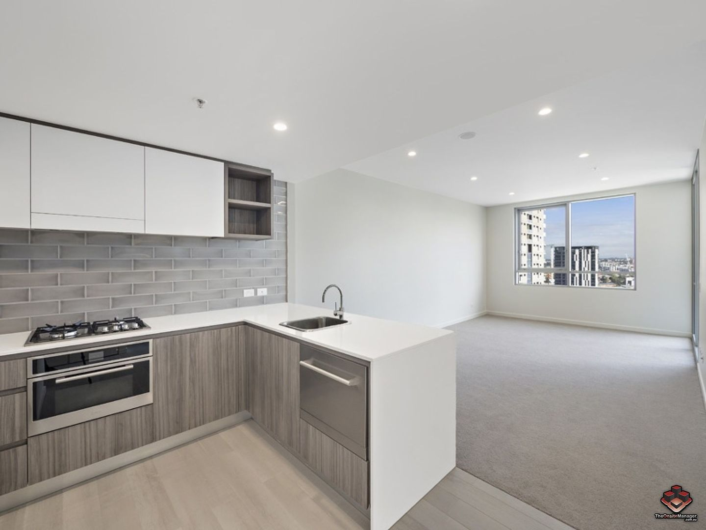 ID:3893934/58 Hope Street, South Brisbane QLD 4101, Image 0