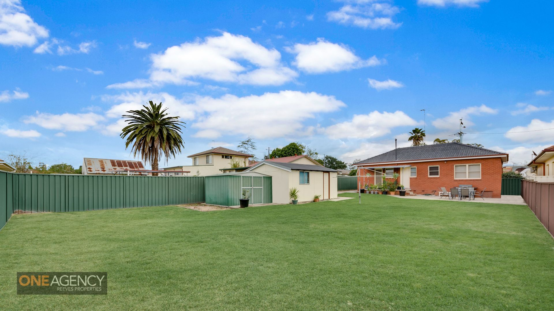 38 College Street, Cambridge Park NSW 2747, Image 2