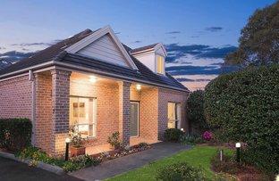 Picture of 7/22 Goodwyn Road, Berowra NSW 2081