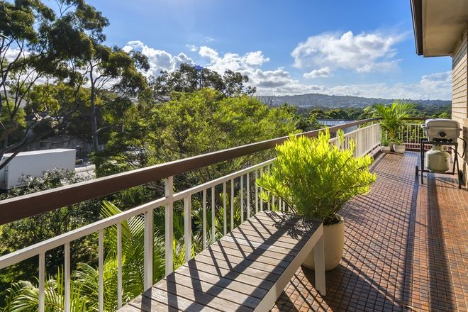 Picture of 6/62 Gordon Street, MANLY VALE NSW 2093
