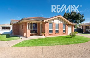Picture of 1/5 Chambers Place, Wagga Wagga NSW 2650