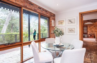 Picture of 23 Gould Avenue, St Ives NSW 2075