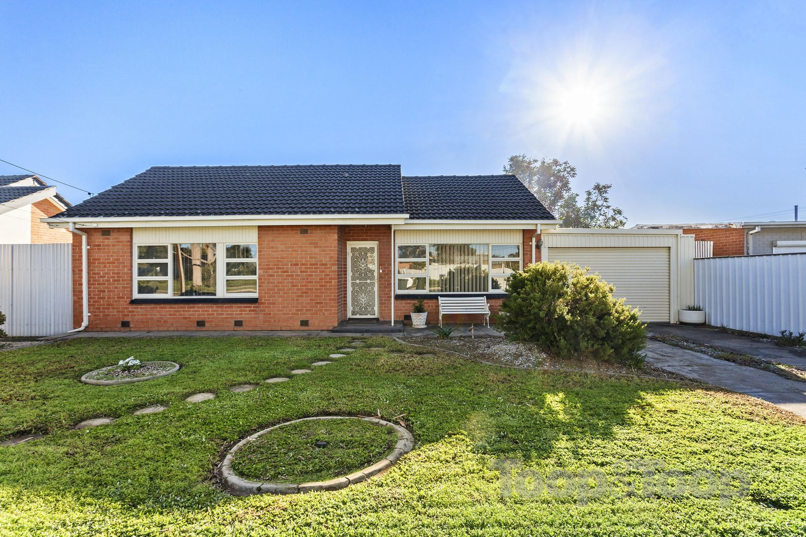 6 Young Street, Dudley Park SA 5008, Image 0