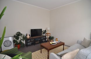Picture of 1/187 Evans Street, Rozelle NSW 2039
