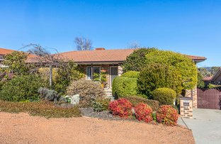 Picture of 84 Kingscote Crescent, Bonython ACT 2905