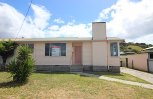Picture of 44 Mary Street, West Ulverstone TAS 7315