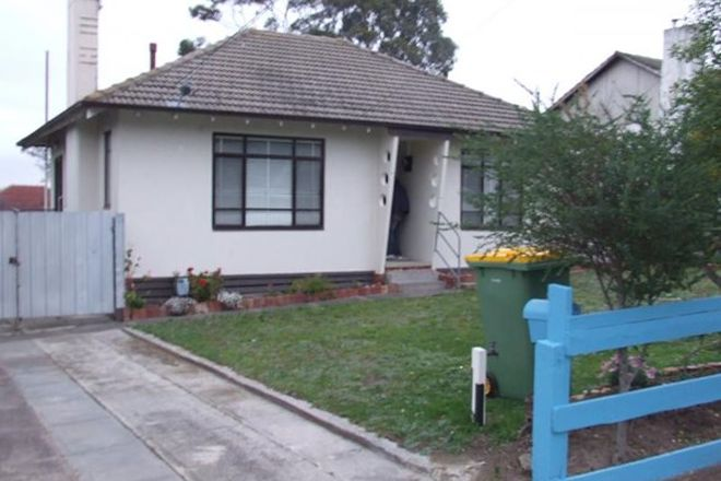 Picture of 11 Summerhill Road, RESERVOIR VIC 3073