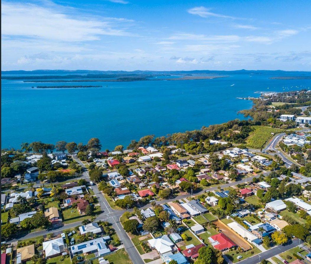 84 Cane Street, Redland Bay QLD 4165, Image 1