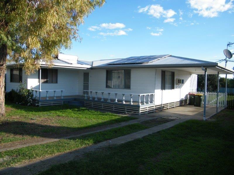 5 Underwood Street, Quirindi NSW 2343, Image 0