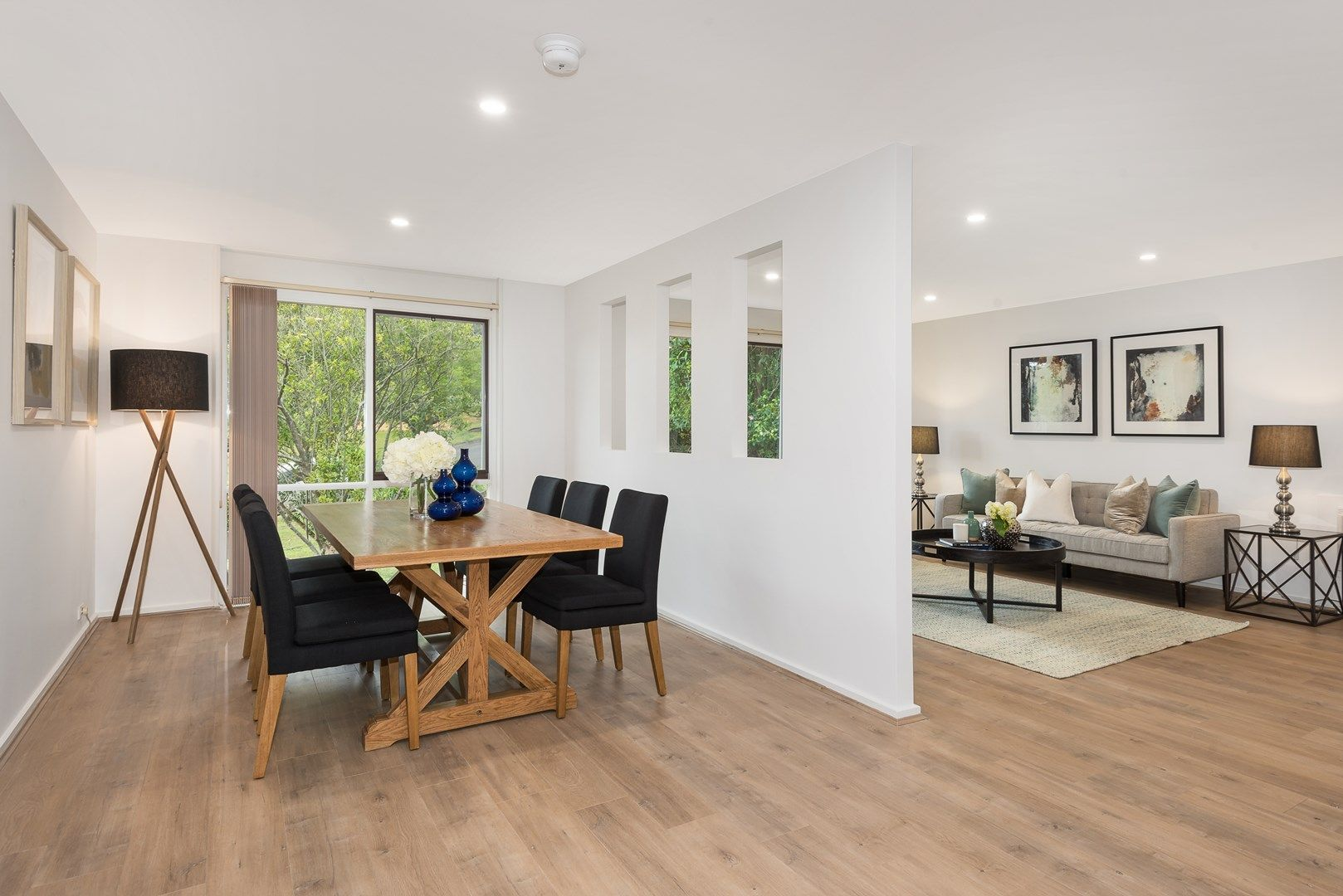 38 Holt Avenue, Wahroonga NSW 2076, Image 2