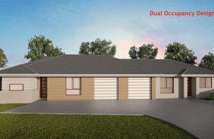 Picture of Lot 2 30-32 Arafura Ave., Loganholme QLD 4129
