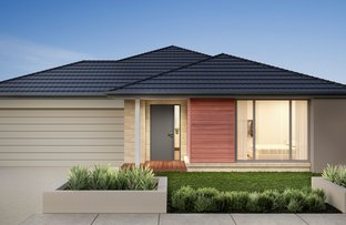 Picture of 4909 Skyline Drive, Warragul VIC 3820