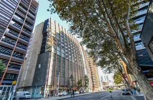 Picture of 1502/565 Flinders Street, Melbourne VIC 3000