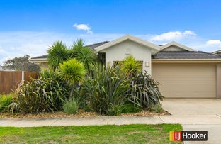 Picture of 10 Diane Place, Inverloch VIC 3996