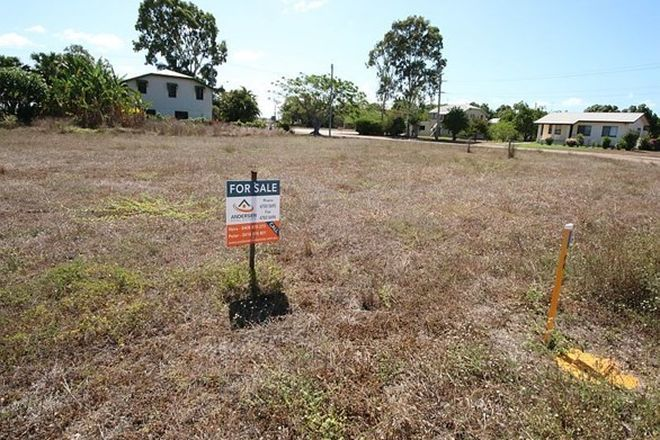 Picture of 92 Second Ave, HOME HILL QLD 4806