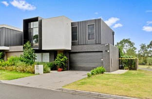 Picture of 67 Main Drive, Kew VIC 3101