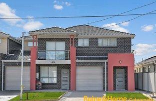 36 Harrington Street, Cabramatta West NSW 2166