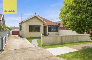 Picture of 13, FAIRMOUNT ST, Lakemba NSW 2195