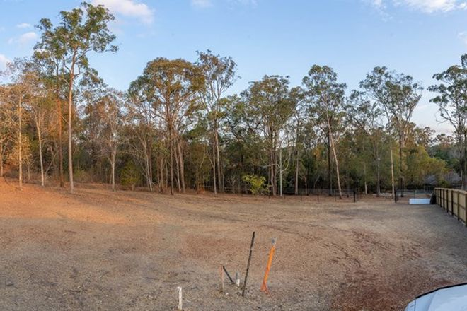 Picture of Lots 1-4 Church Road, MOGGILL QLD 4070