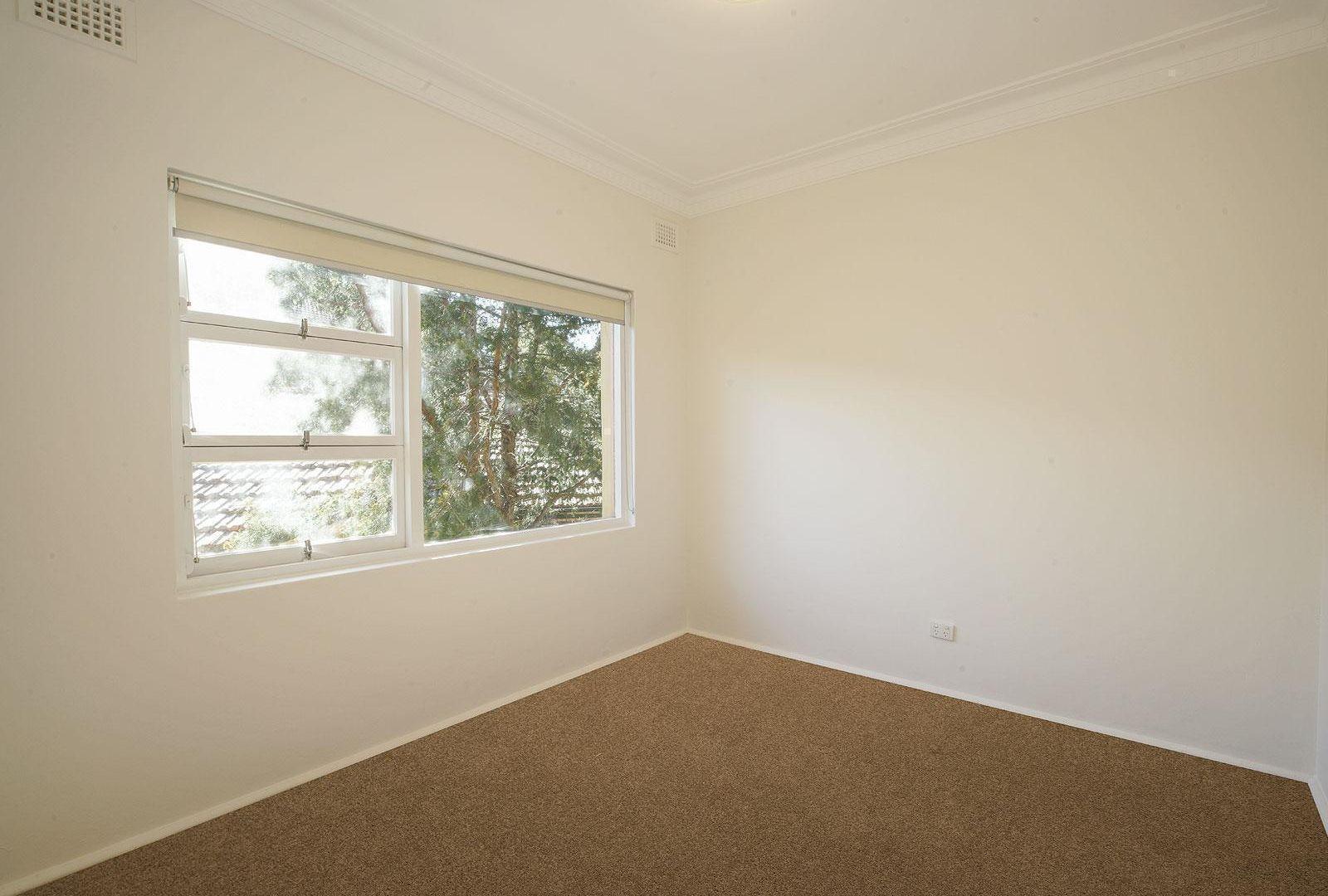 7/14 Cleland Road, Artarmon NSW 2064, Image 2