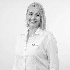 Celina Latimer, Sales representative