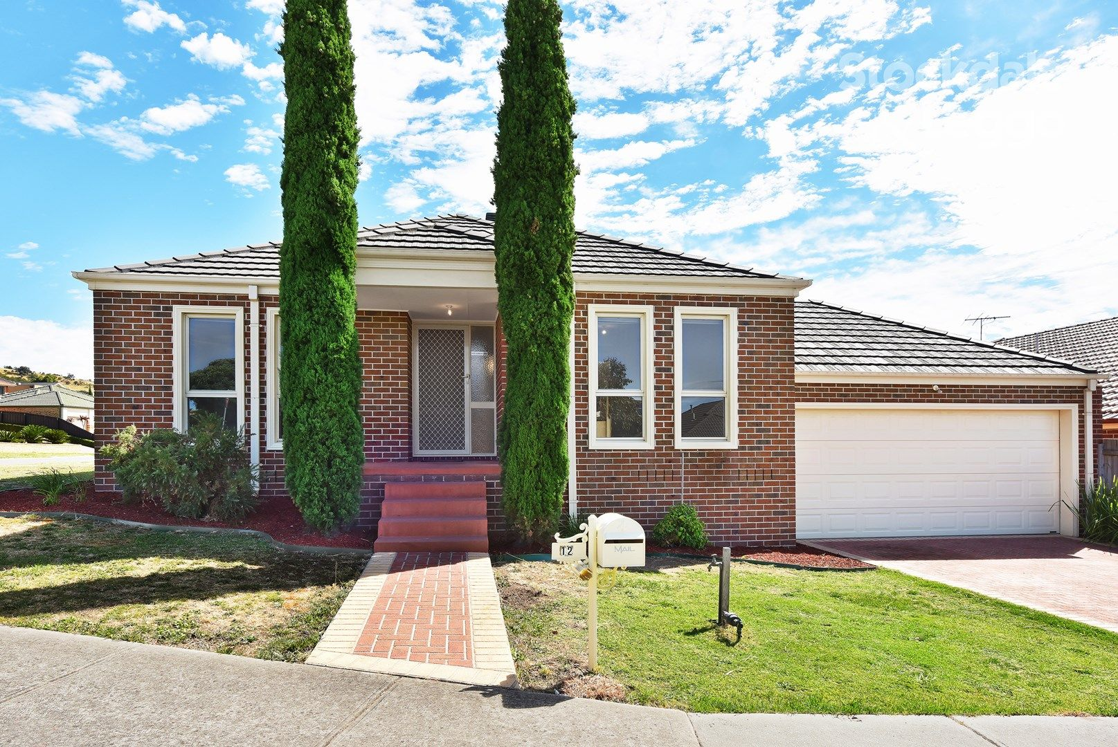12 Visage Drive, South Morang VIC 3752, Image 0