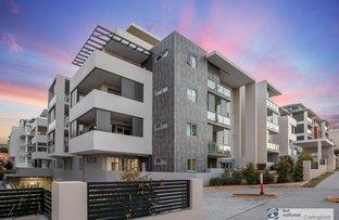 10/239-243 Carlingford Road, Carlingford NSW 2118